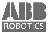 ABB Robotics Integrator