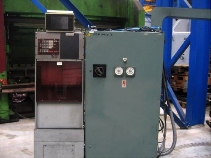 old_control_panel